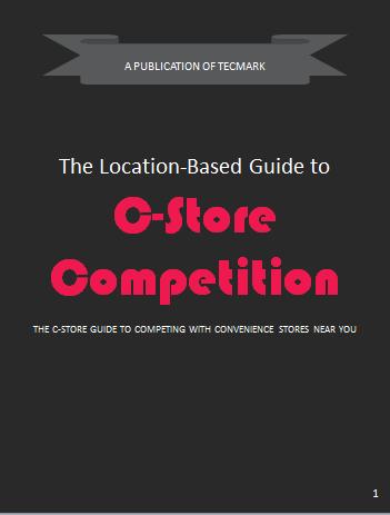 location_whitepaper