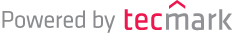 marketing solutions from Tecmark