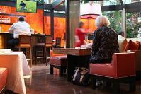 Restaurant loyalty