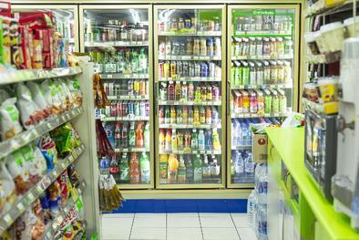 C-Store_Drinks