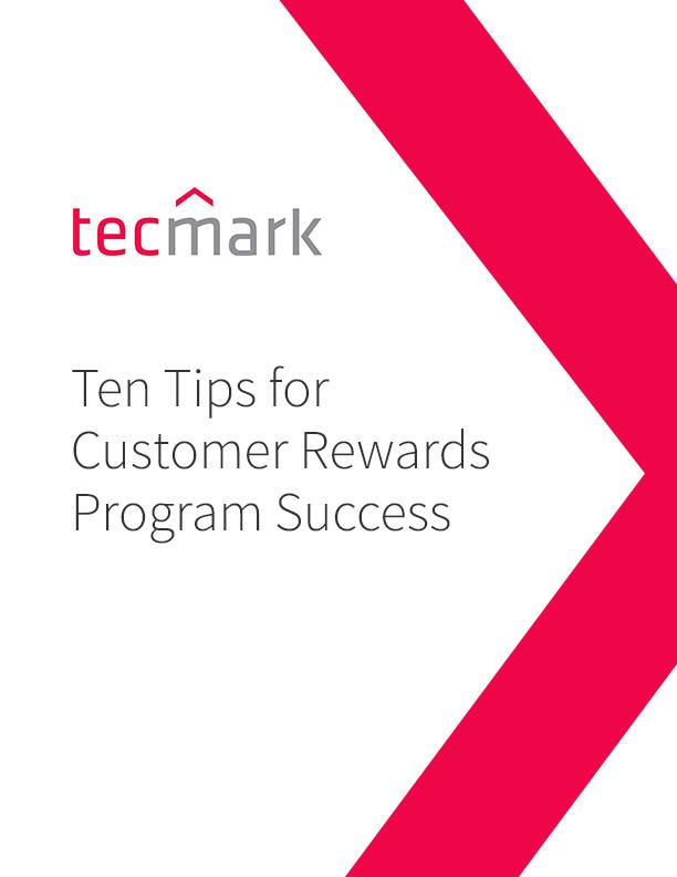 ten-tips-cover1