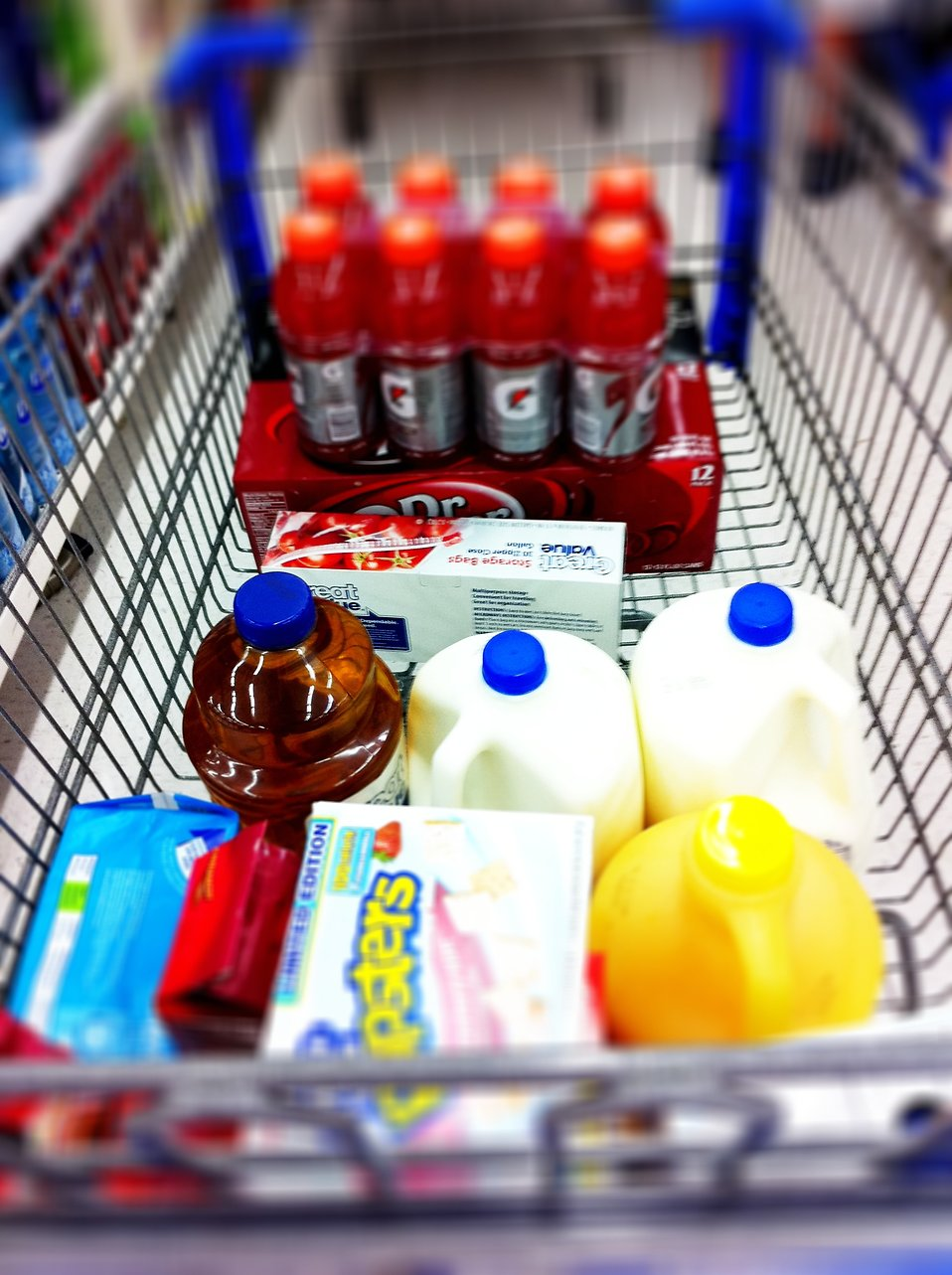 17634-shopping-cart-with-groceries-pv.jpg