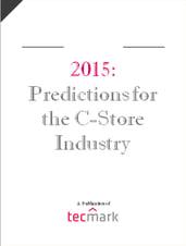 2015_future_whitepaper