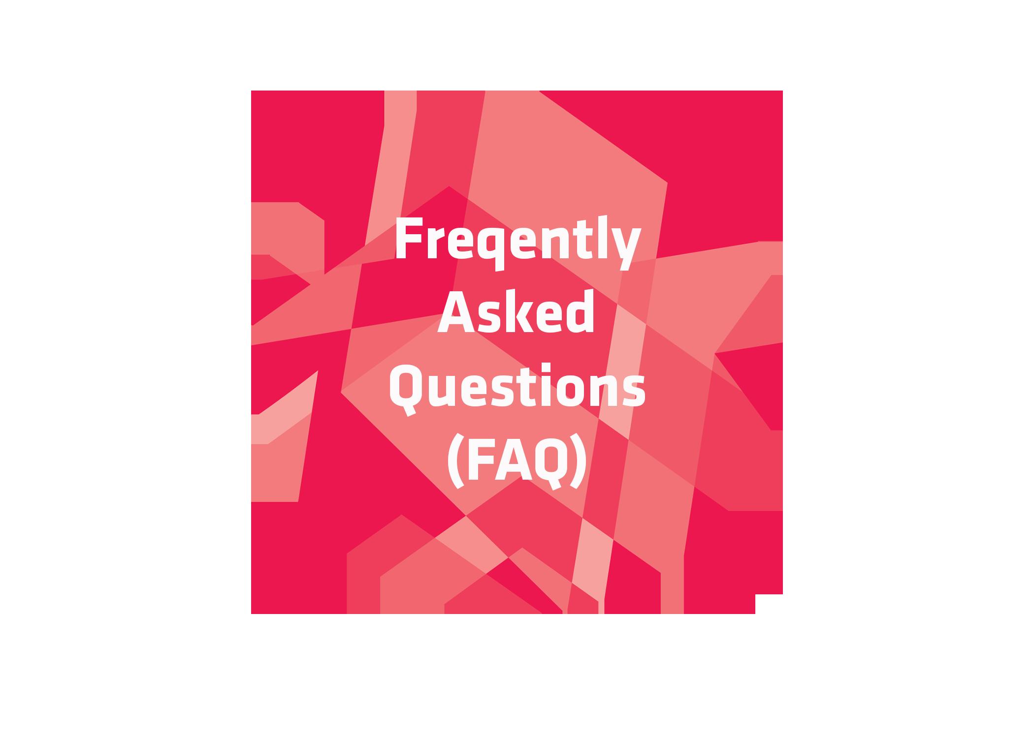 FAQ Logo copy bold