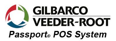 Gilbarco_Passport