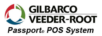 Gilbarco_Passport.png