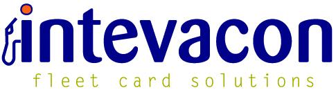 Intevacon_Logo_High.jpg