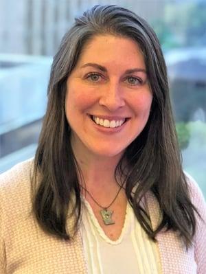 Jill Mojden