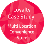 Loyalty_Case_Study_multi_location_c_store.png