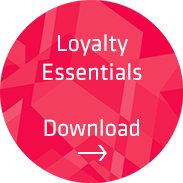 Loyalty_Essentials.png