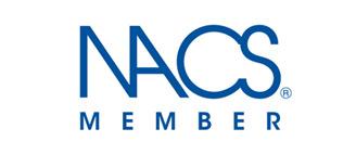 NACS_Member_logo.jpg