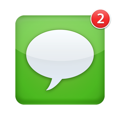 Object_iOS_iMessage.png