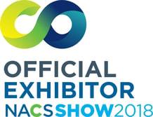 Official-Exhibitor-logo-vert