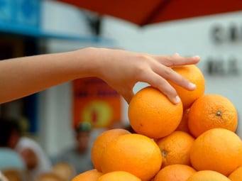 Pick_Orange_1