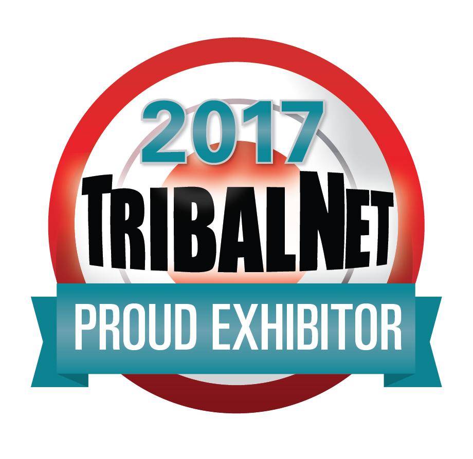 Tecmark will be at TribalNet