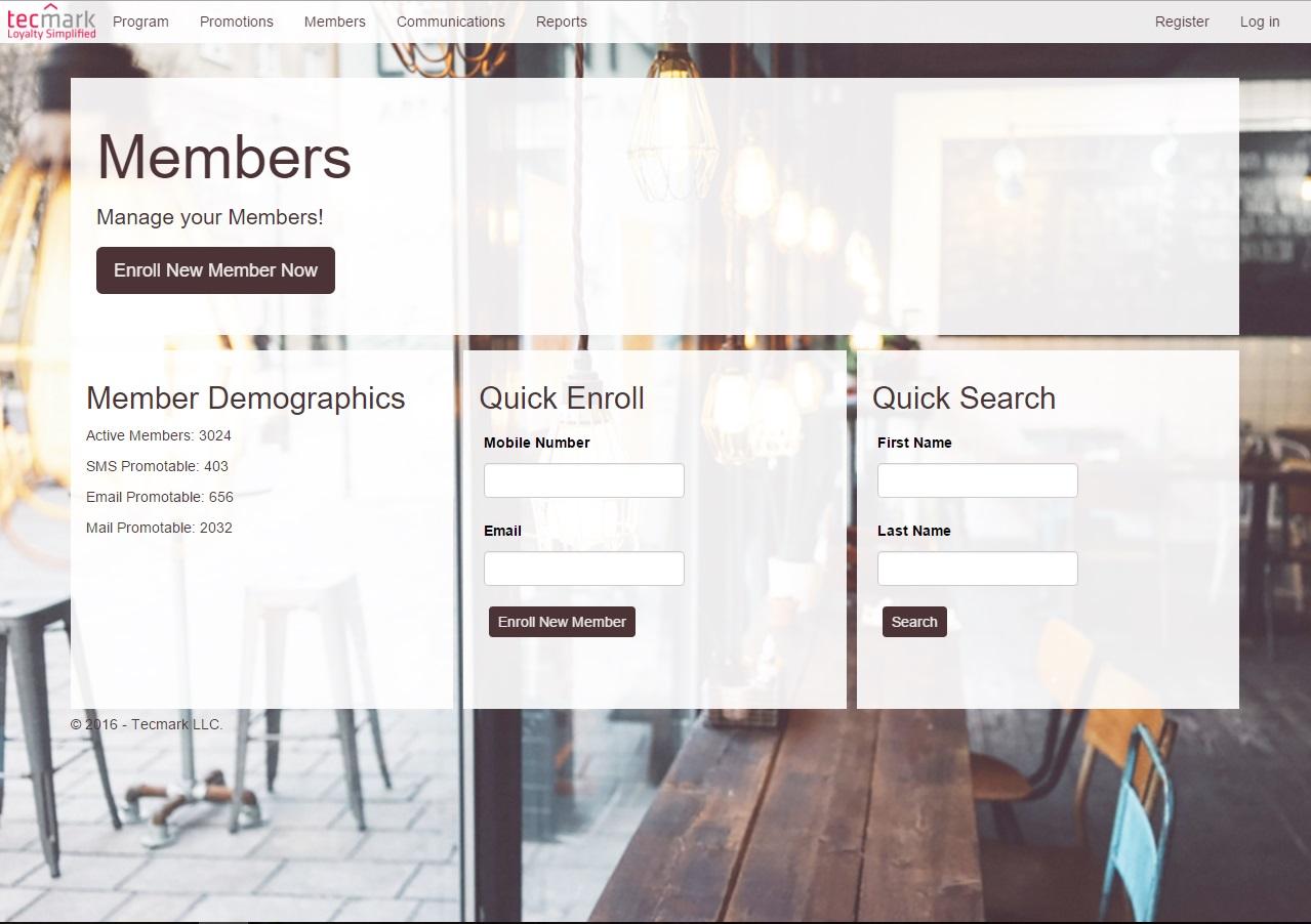 Screenshot_Members.jpg