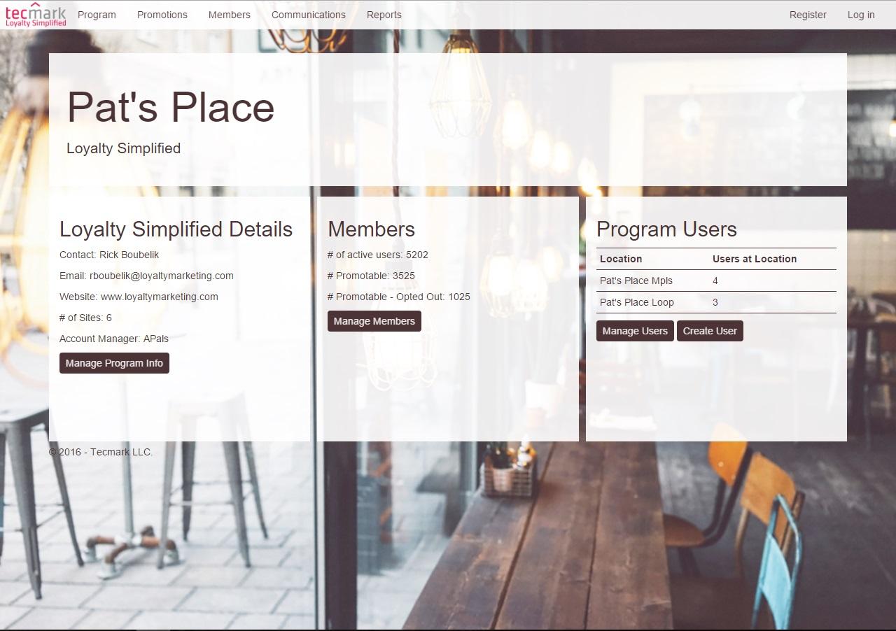 Screenshot_Program.jpg