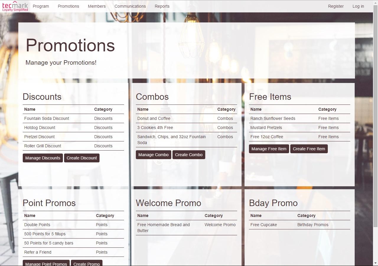 Screenshot_Promos.jpg
