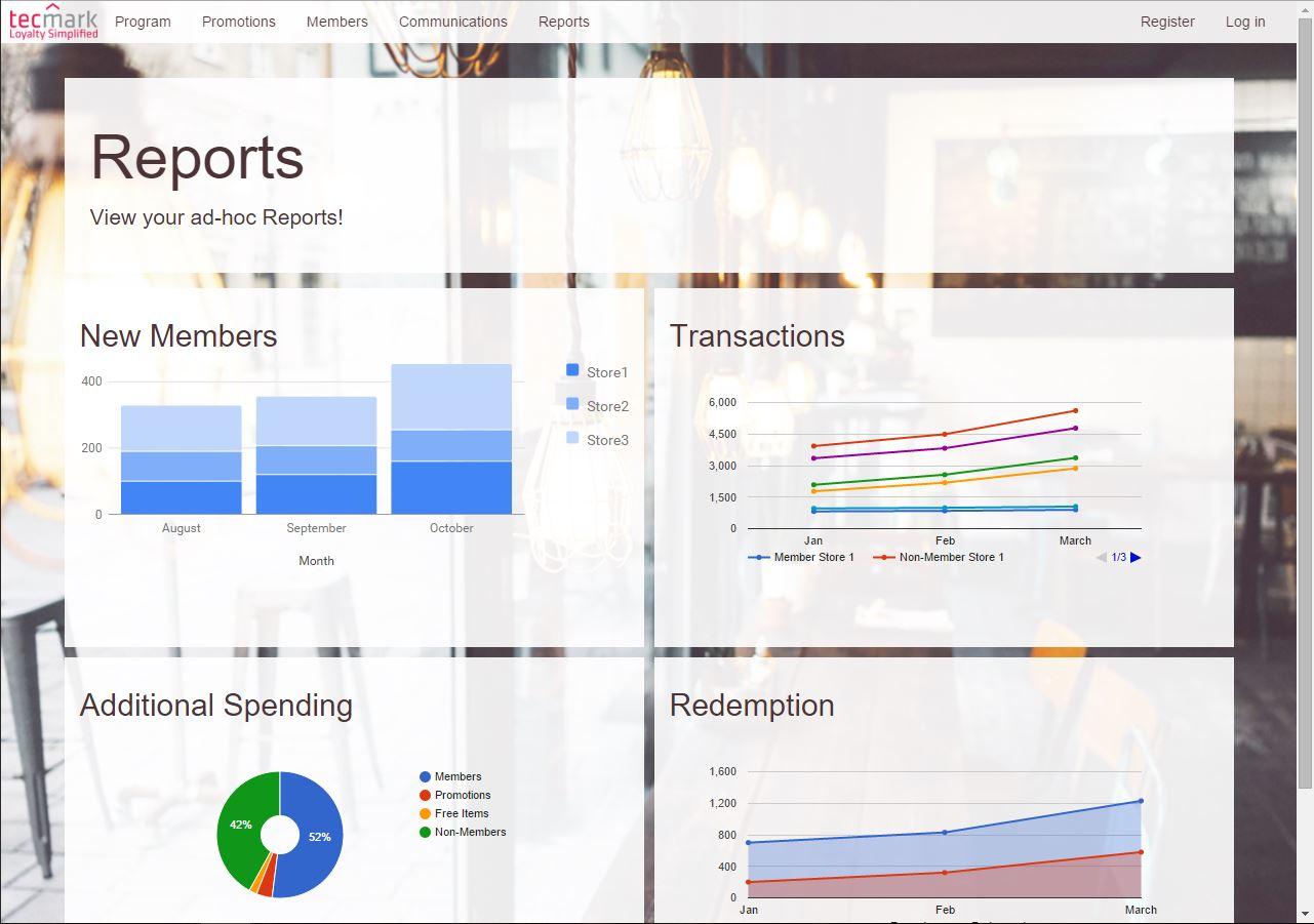 Screenshot_Reports.jpg