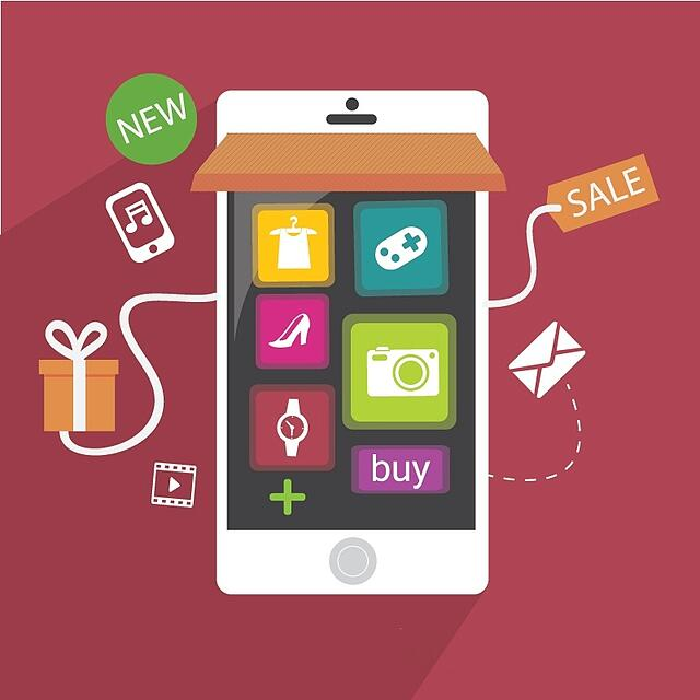 THE-TRUTH-ABOUT-LOYALTY-PROGRAMS-AND-MOBILE-APPS.jpg