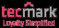 Tecmark Logo with Loyalty SimplifiedG