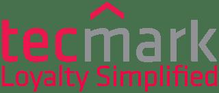 Tecmark Loyalty Simplified Large.png