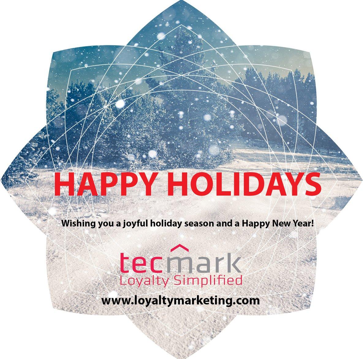 Tecmark-Holiday-Card-1.jpg