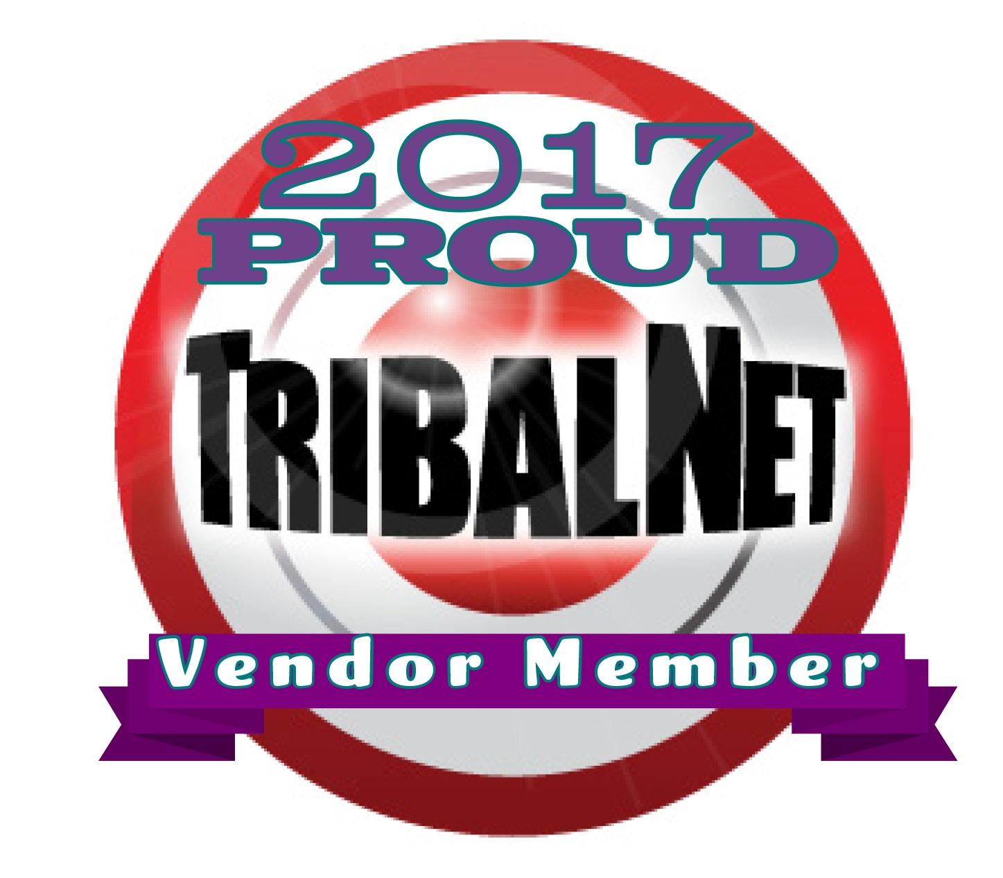 Vendor member logo 2017.jpg