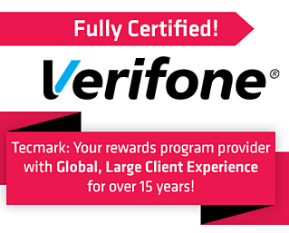 Verifone Certified.png