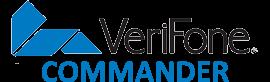 Verifone_Commander.png