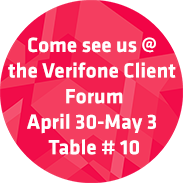 Web Banner Verifone.png