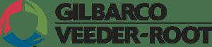 Gilbarco Certified Loyalty Programs