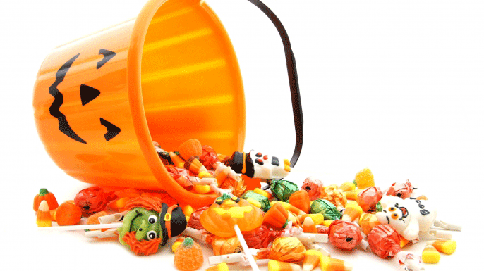 hungy-halloween-candy-iStock_000021704258Large-E-1.png