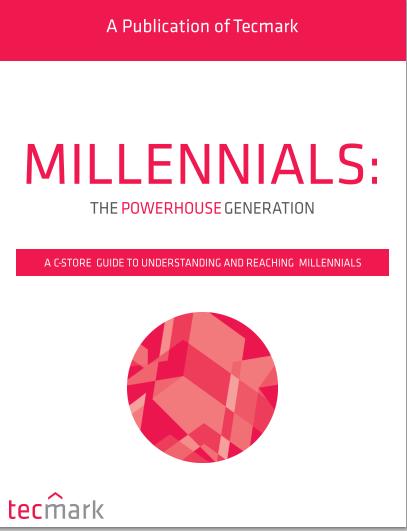 millennials_whitepaper
