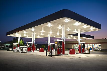 new_gas_station