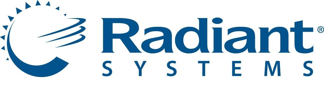 radiant_systems_blue.jpg