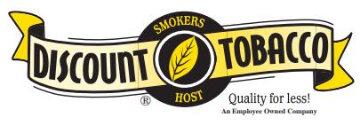 smokershost