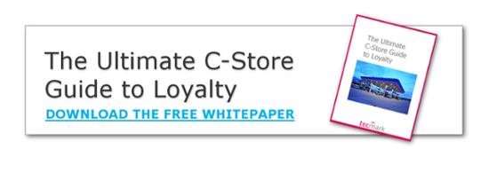 download cstore guide to loyalty