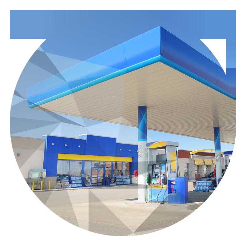 AboutUs-ConvenienceStore-Image