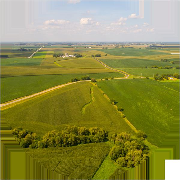 AboutUs-History-Image-Iowa-600px
