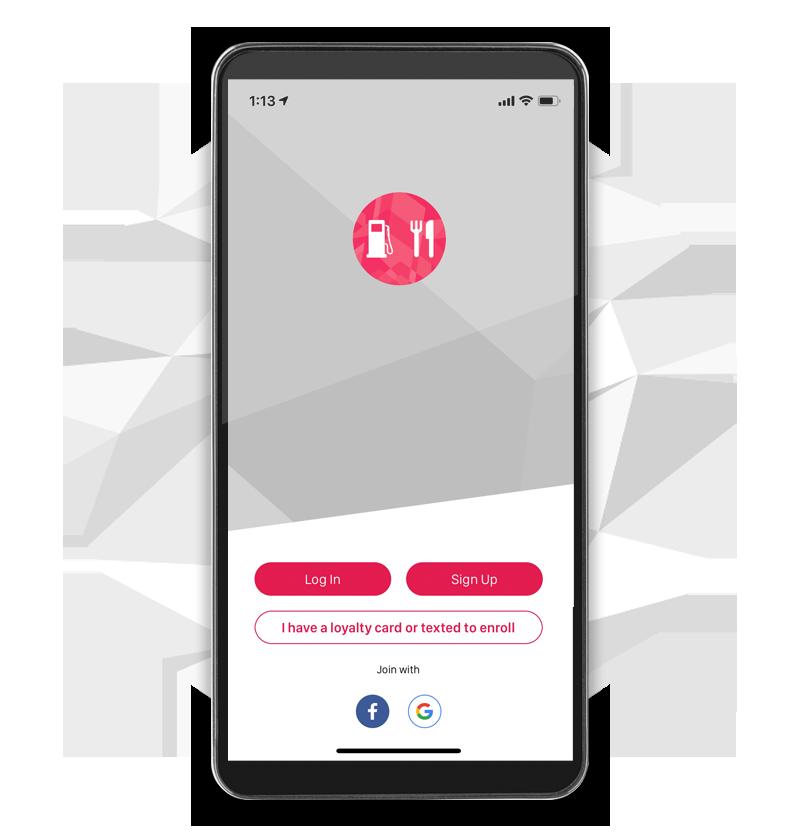 App-Graphic-LogIn