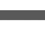 ScanGroup-Logo-BW