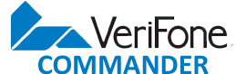Verifone_Commander