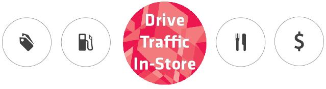 drive_traffic